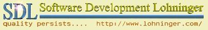 SDL Component Suite